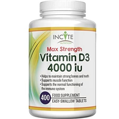 Multiple Vitamin & Mineral Combination Supplements