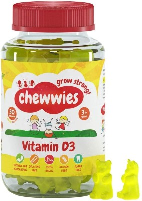 3-best-supplements-for-kids