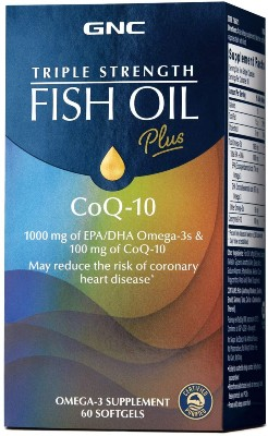 best-fish-oil-supplements-to-have
