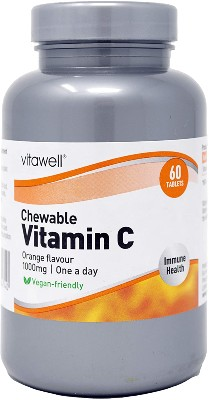 Are-Vitamin-C-tablets-beneficial-for-your-body